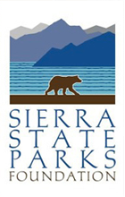 Sierra State Park Foundation