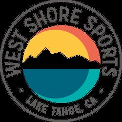 Bike Rental West Shore Tahoe